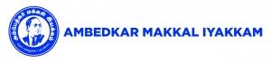 Ambedkar Makkal Iyakkam